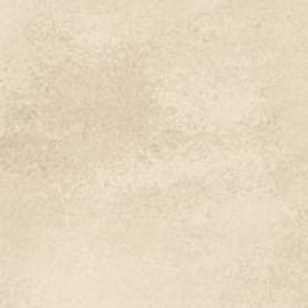 NATURSTONE BEIGE GRES REKT. POLER 29,8X29,8 G1 (1.160)