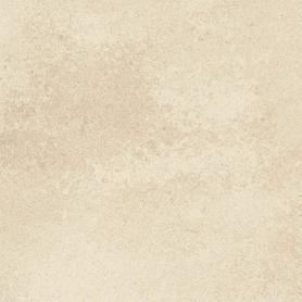 NATURSTONE BEIGE GRES REKT. POLER 59,8X59,8 G1 (1.074)