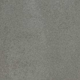 NATURSTONE GRAFIT GRES REKT. POLER 29,8X29,8 G1 (1.160)