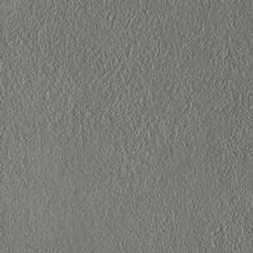NATURSTONE GRAFIT GRES REKT. STRUKTURA 29,8X29,8 G1 (1.160)