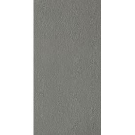 GRES NATURSTONE GRAFIT REKT. STRUKTURA 29,8X59,8 G1 (1.43)