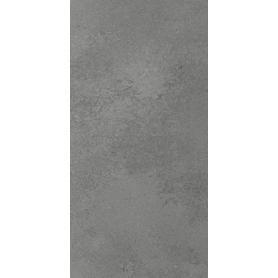 GRES NATURSTONE GRAFIT REKT. POLER 29,8X59,8 G1 (1.43)