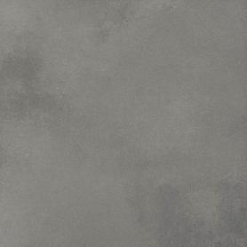 GRES NATURSTONE GRAFIT REKT. MAT. 59,8X59,8 G1 (1.79)