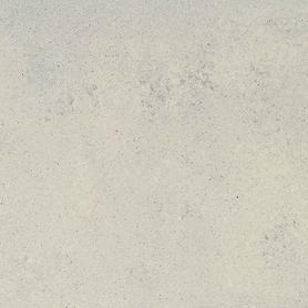 NATURSTONE GRYS GRES REKT. POLER 29,8X29,8 G1 (1.160)