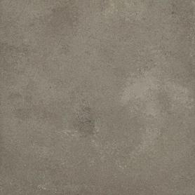 NATURSTONE UMBRA GRES REKT. POLER 29,8X29,8 G1 (1.160)