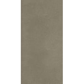 GRES NATURSTONE UMBRA REKT. MAT. 29,8X59,8 G1 (1.43)