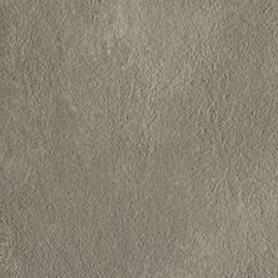GRES NATURSTONE UMBRA REKT. STRUKTURA 59,8X59,8 G1 (1.79)