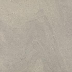 GRES ROCKSTONE ANTRACITE REKT. POLER 59,8X59,8 G1 (1.79)