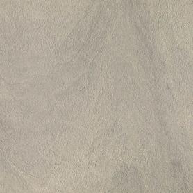 GRES ROCKSTONE ANTRACITE REKT. STRUKTURA 59,8X59,8 G1 (1.79)
