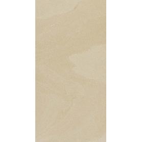 ROCKSTONE BEIGE GRES REKT. MAT. 29,8X59,8 G1 (1.070)