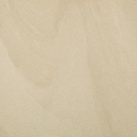 GRES ROCKSTONE BEIGE REKT. POLER 59,8X59,8 G1 (1.79)