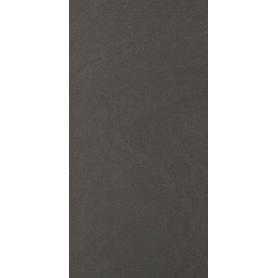 GRES ROCKSTONE GRAFIT  REKT. MAT. 29,8X59,8 G1 (1.43)