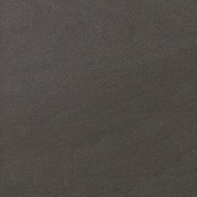 ROCKSTONE GRAFIT GRES REKT. MAT. 59,8X59,8 G1 (1.074)