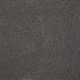 GRES ROCKSTONE GRAFIT REKT. STRUKTURA 59,8X59,8 G1 (1.79)