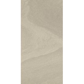 GRES ROCKSTONE GRYS REKT. POLER 29,8X59,8 G1 (1.43)