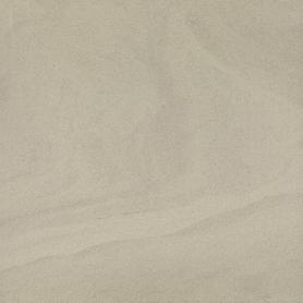 GRES ROCKSTONE GRYS REKT. MAT. 59,8X59,8 G1 (1.79)