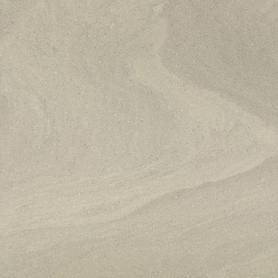 GRES ROCKSTONE GRYS REKT. POLER 59,8X59,8 G1 (1.79)