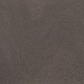 GRES ROCKSTONE UMBRA  REKT. POLER 59,8X59,8 G1 (1.79)