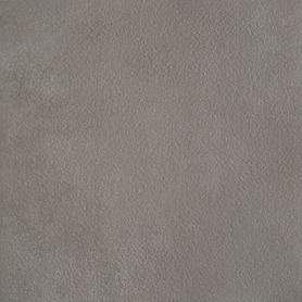 GRES SZKLIWIONY GARDEN GRAFIT REKT. 20MM MAT.  59,8X59,8 G1 (0.72)