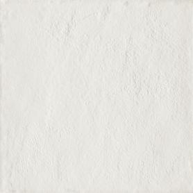 MODERN BIANCO GRES SZKL. STRUKTURA 19,8X19,8 G1 (1,10)