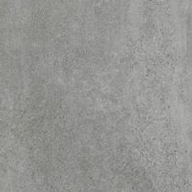 PLYTA TARASOWA OPTIMAL ANTRACITE GRES SZKL. REKT. 20MM MAT.  59,5X59,5 G1 (0.710)