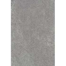 PLYTA TARASOWA OPTIMAL GRAFIT GRES SZKL. REKT. 20MM MAT.  59,5X89,5 G1 (0.540)