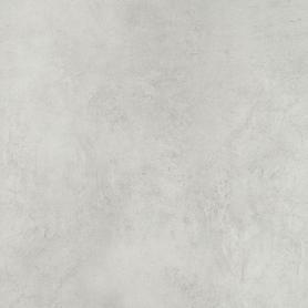 SCRATCH BIANCO GRES SZKL. REKT. POLPOLER 89,8X89,8 G1 (0,81)