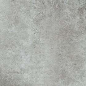 SCRATCH GRYS GRES SZKL. REKT. POLPOLER 89,8X89,8 G1 (0,81)