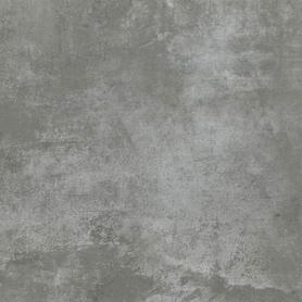 GRES SZKL. SCRATCH NERO REKT. PÓŁPOLER 59,8X59,8 G1 (1.07)