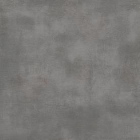 TECNIQ GRAFIT GRES SZKL. REKT. POLPOLER 59,8X59,8 G1(1.07)