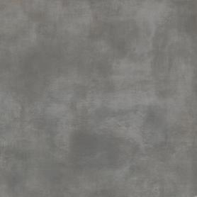 TECNIQ GRAFIT GRES SZKL. REKT. MAT. 59,8X59,8 G1 (1.07)