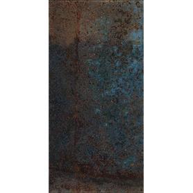 Inserto Uniwersalne Szklane Paradyż Blue C 29,5x59,5