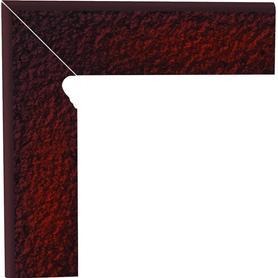 CLOUD BROWN COKOL 2 EL.-LEWY DURO 8,1X30 G1 (10.000)