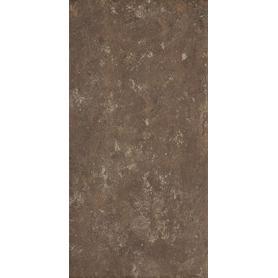 ILARIO BROWN KLINKIER 30X60 G1 (1.08)