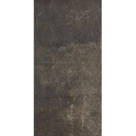 PODŁOGA SCANDIANO BROWN KLINKIER 30X60 G1 (1.08)