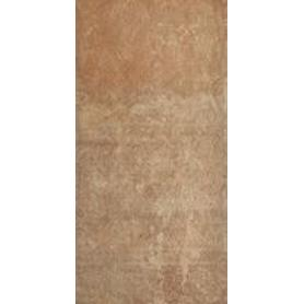 PODŁOGA SCANDIANO ROSSO KLINKIER 30X60 G1 (1.08)