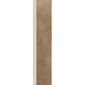 COKÓŁ CORRADO BROWN MAT. 7,2X33 G1