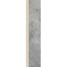 COKÓŁ CORRADO GRAFIT MAT. 7,2X33 G1