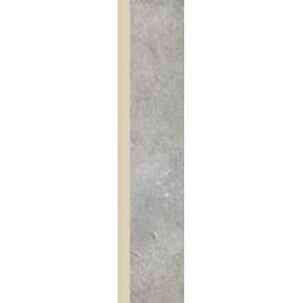 COKÓŁ CORRADO GRYS MAT. 7,2X33 G1