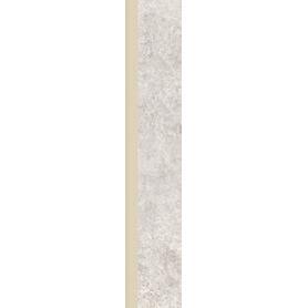 COKÓŁ VOLPE GRYS MAT. 7,2X40 G1