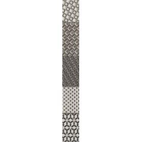 DEKOR MELBY 4,8X40 G1
