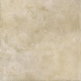 GRES SZKL. CORRADO BEIGE MAT. 33X33 G1