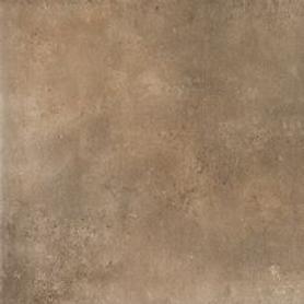 GRES SZKL. CORRADO BROWN MAT. 33X33 G1