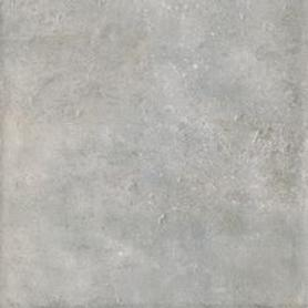 GRES SZKL. CORRADO GRYS MAT. 33X33 G1