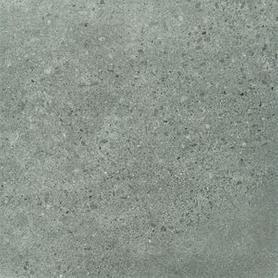 GRES SZKL. ORIONE GRAFIT MAT. 40X40 G1