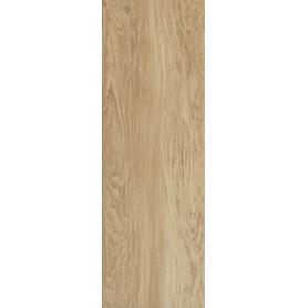 GRES SZKL. WOOD BASIC NATURALE 20X60 G1
