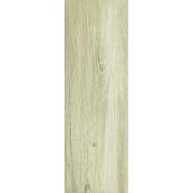 GRES SZKL. WOOD RUSTIC BEIGE 20X60 G1