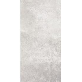 ŚCIANA HARMONY GRYS SCIANA 30X60 G1 (1,44)