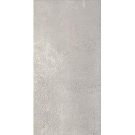 NATURA GRAFIT SCIANA 30X60 G1 (1.44)