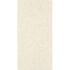 SYMETRY BEIGE SCIANA 30X60 G1 (1.44)